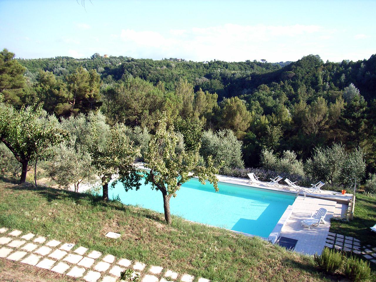 piscina01_toscananascosta