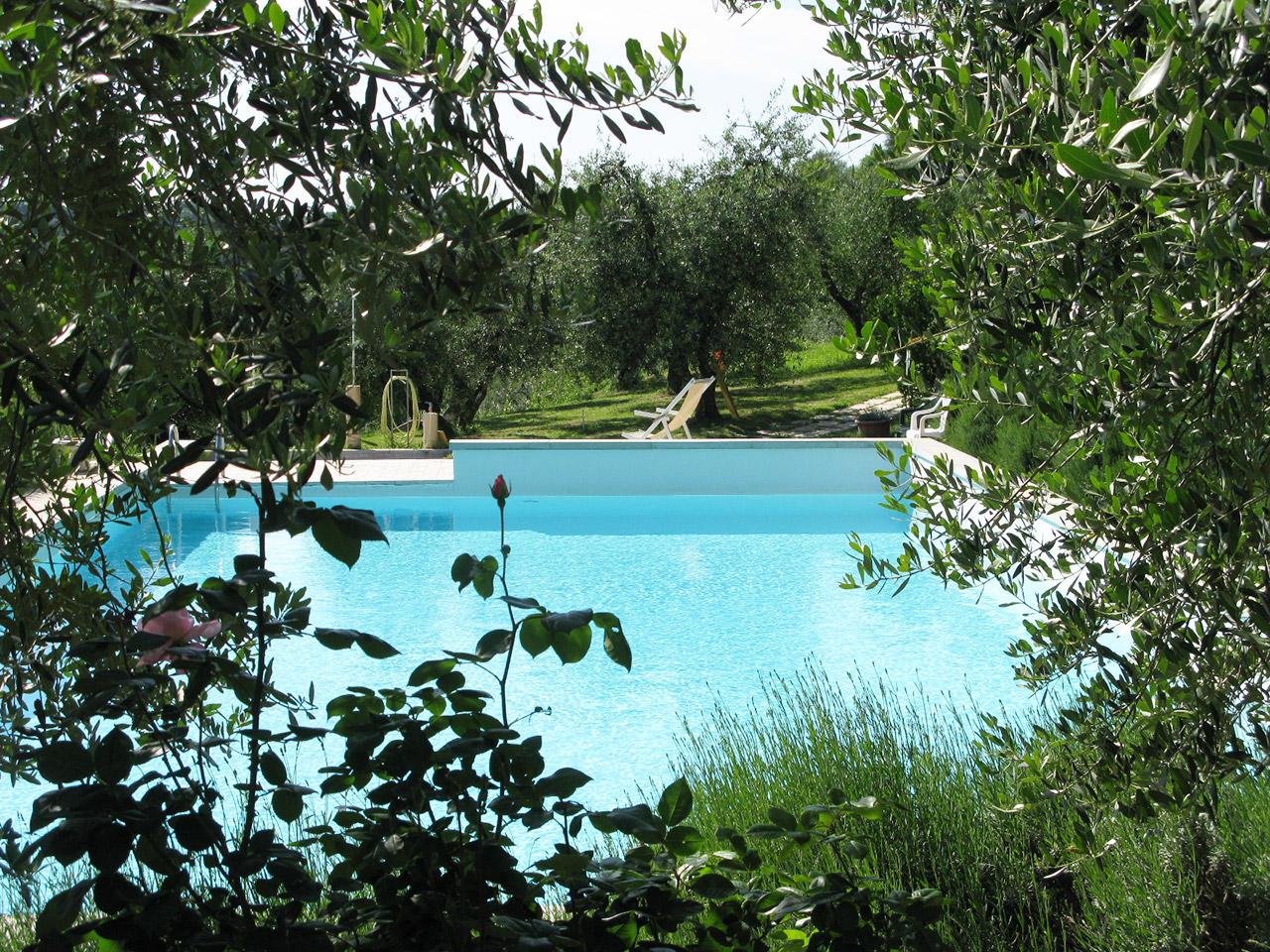 piscina02_toscananascosta